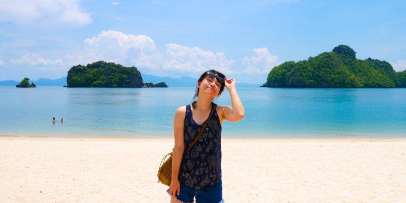 【旅遊】打工度假?旅遊業上班?自由行?遊學?旅行路上,那些旅行的意義與體驗旅遊的方式