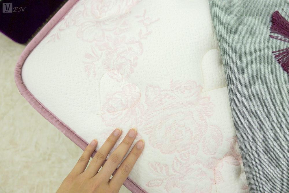 中和床墊推薦