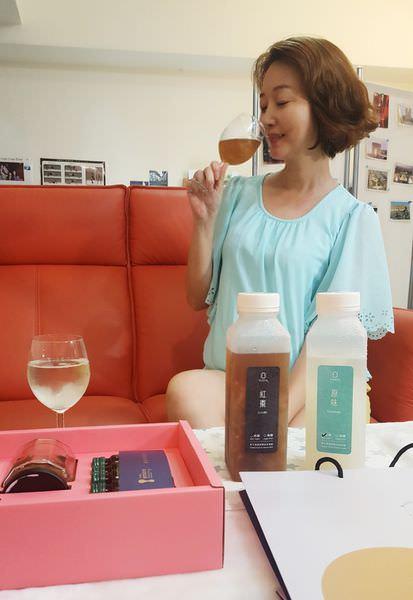 8more手作三潤雪耳燉禮盒+8more白木耳飲 有機生鮮含膠質膳食纖維 喝的保養品讓您越喝越健康美