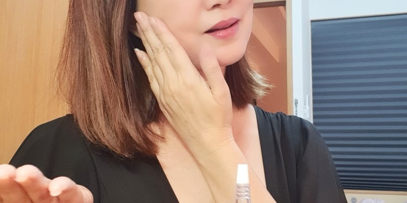 【Cellcore瑞士保養品】奧秘紅鑽系列〜來自瑞士的頂級保養品 讓您擁有閃耀美肌 宛如鑽石般的光彩剔透