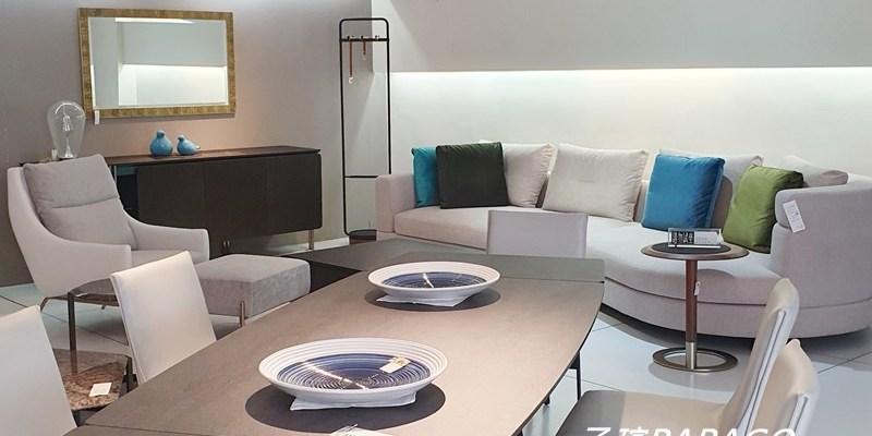 【桃園家具推薦】僑聯家具〜2500坪獨棟展示館 歐美復刻家具 木製家具 融合美學、功能與個人化的家具 為您打造舒適溫馨居家空間
