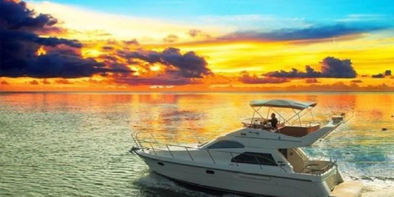 【Have Fun Cruise - 台灣包船自由行】客製化的「小郵輪旅遊模式」 ,親子旅遊、家族旅遊、企業辦活動都可以交給「Have Fun Cruise」,專業私人秘書提供您精緻化與專業化的包船服務