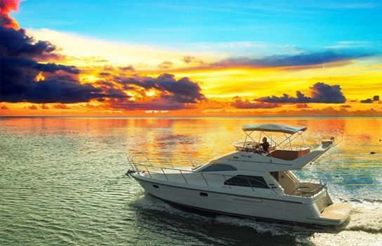 【Have Fun Cruise – 台灣包船自由行】客製化的「小郵輪旅遊模式」 ,親子旅遊、家族旅遊、企業辦活動都可以交給「Have Fun Cruise」,專業私人秘書提供您精緻化與專業化的包船服務