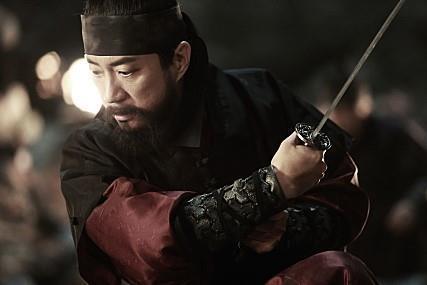 """Résultat de recherche d'images pour """"monstrum film coréen photos"""""""