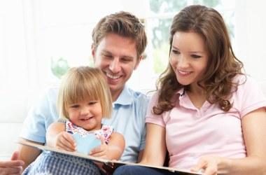 Parenting Education Program