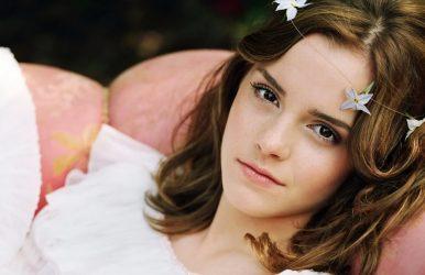 Emma Watson HD Wallpapers