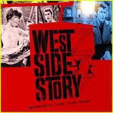 Josh vs The West Side Story