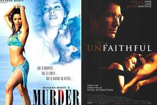 Murder%20vs%20Unfaithful