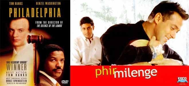 Phir%20Milenge%20vs%20Philadelphia