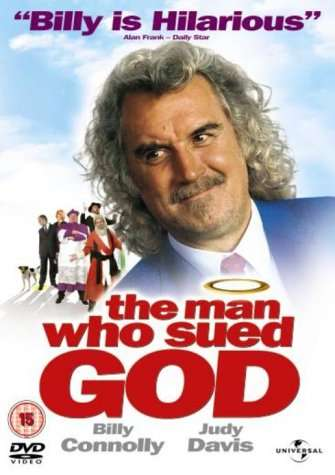 man%20who%20sued%20god%20poster