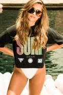 Mackenzie Ziegler Hot Bikini Photoshoot For QP Magazine 23