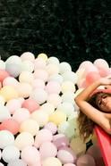 Mackenzie Ziegler Hot Bikini Photoshoot For QP Magazine
