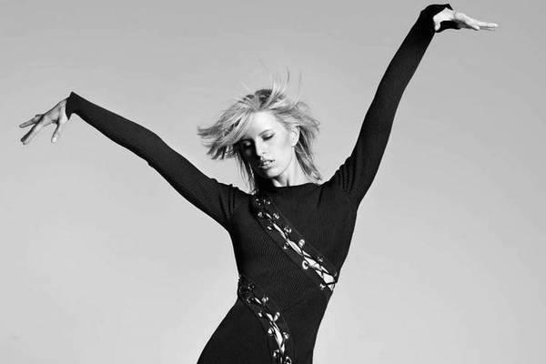 Karolina Kurkova – L'Officiel Italy The Summer & Luxury Issue Of 2020