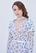 Jessica Barden Photoshoot For Glass Magazine 2020