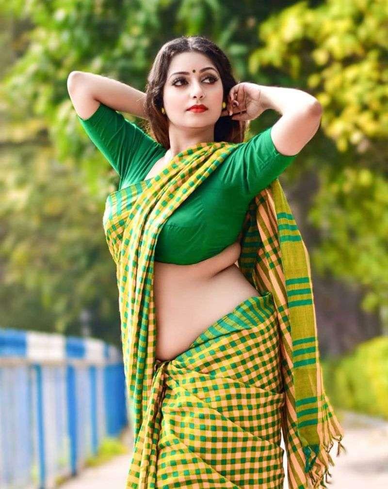 Rupsa Saha Hot Images In Saree HD, Rupsa Saha Hot images, Rupsa Saha hot pics, Rupsa Saha latest hot pics, Rupsa Saha gallery,ics, Ragini Dwivedi gallery