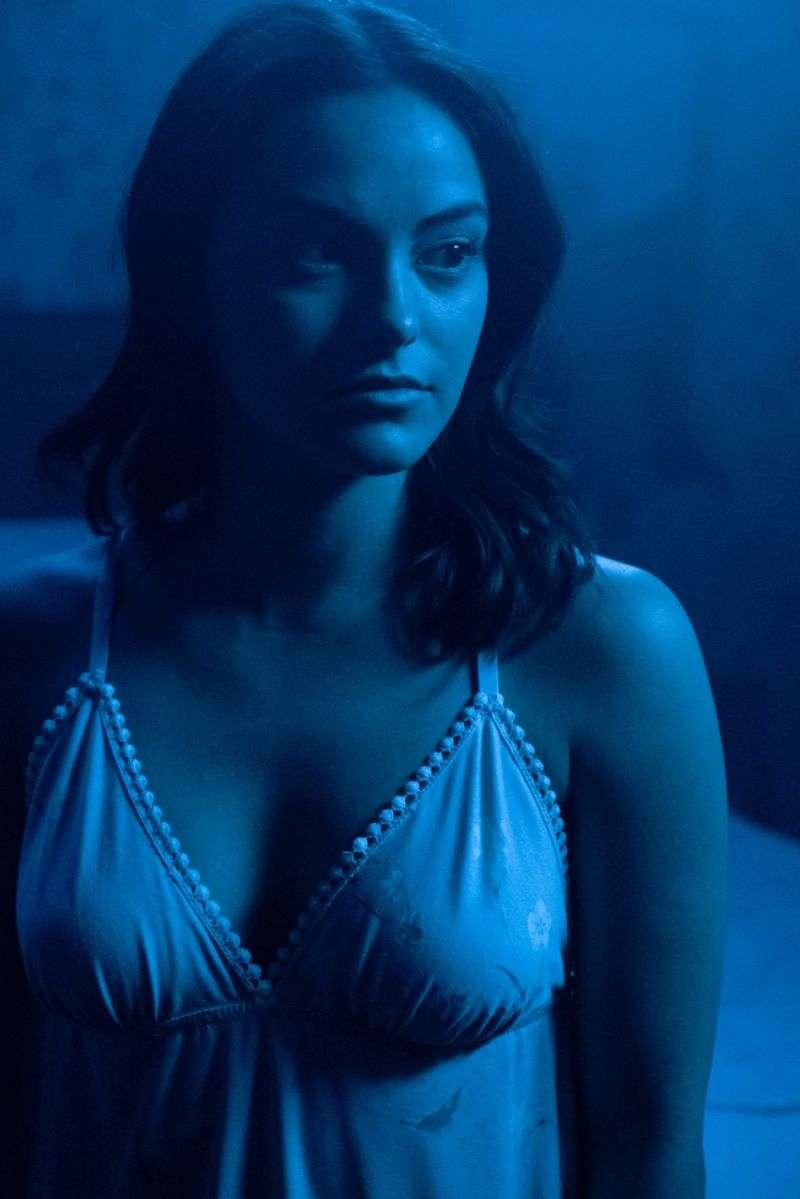 Camila Mendes Photos Dangerous Lies (2020) HD