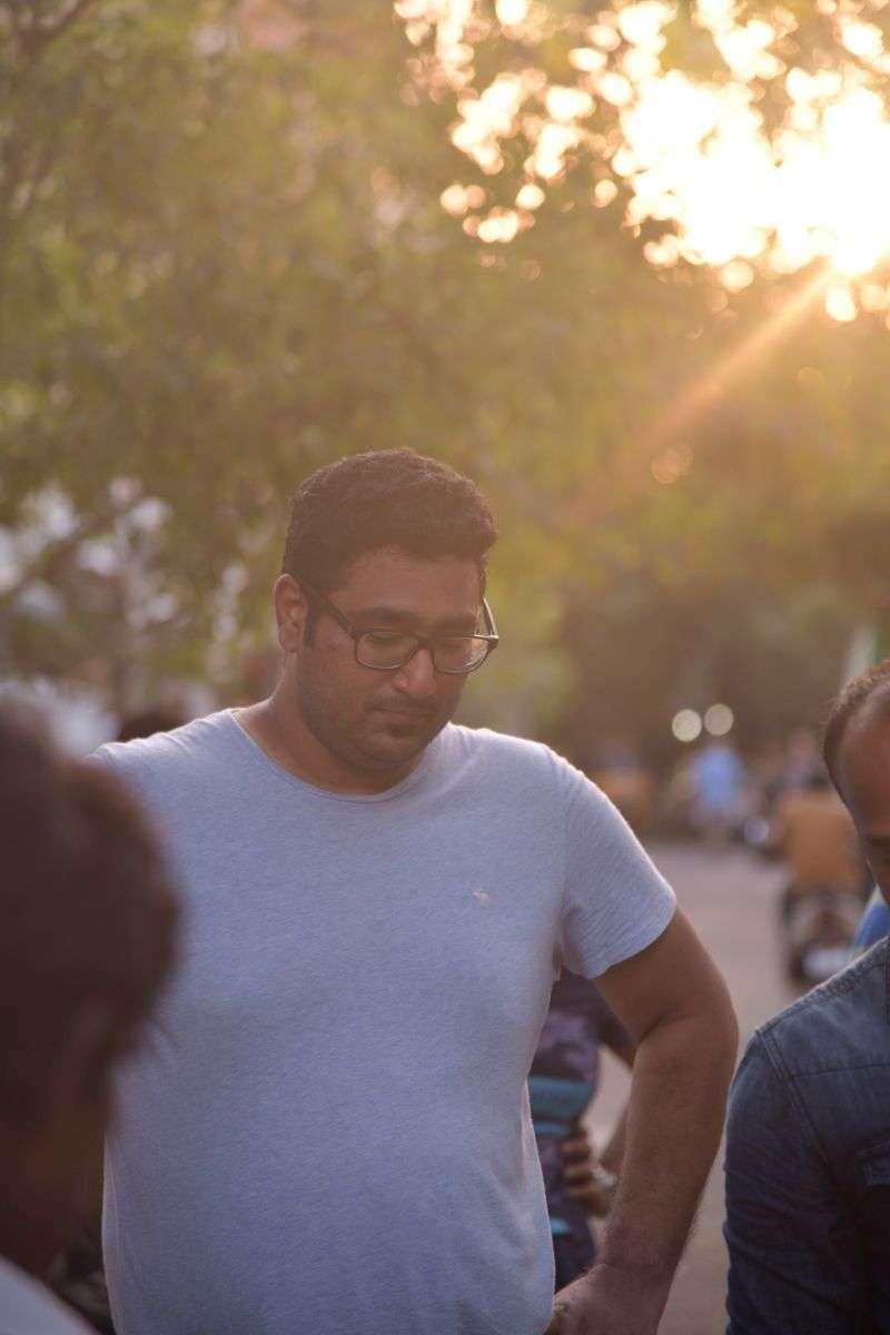 Akshara Haasan Latest Photos and Stills HD