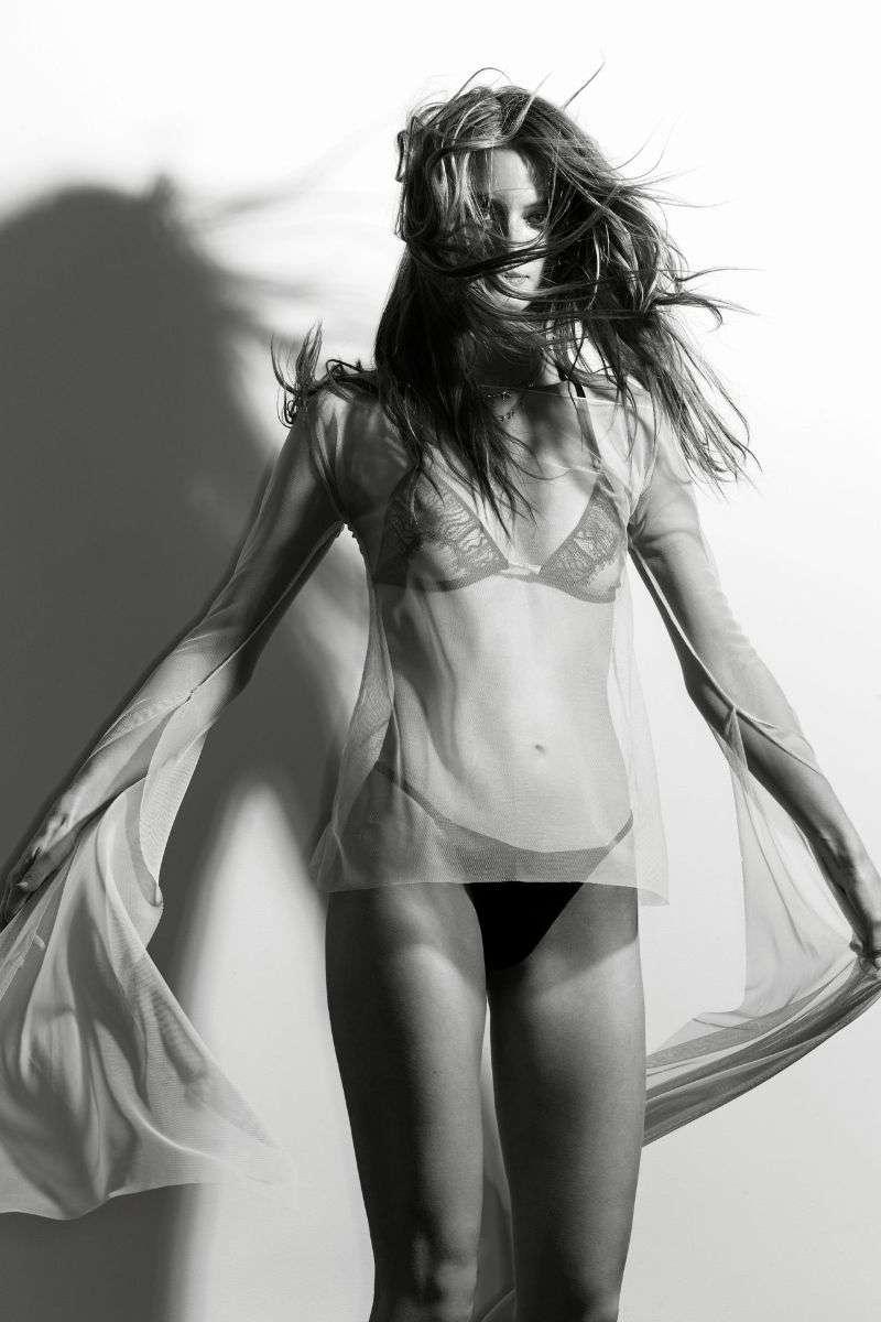 Kate Bock Hot PhotoShoot For Maxim Magazine 2020 HD
