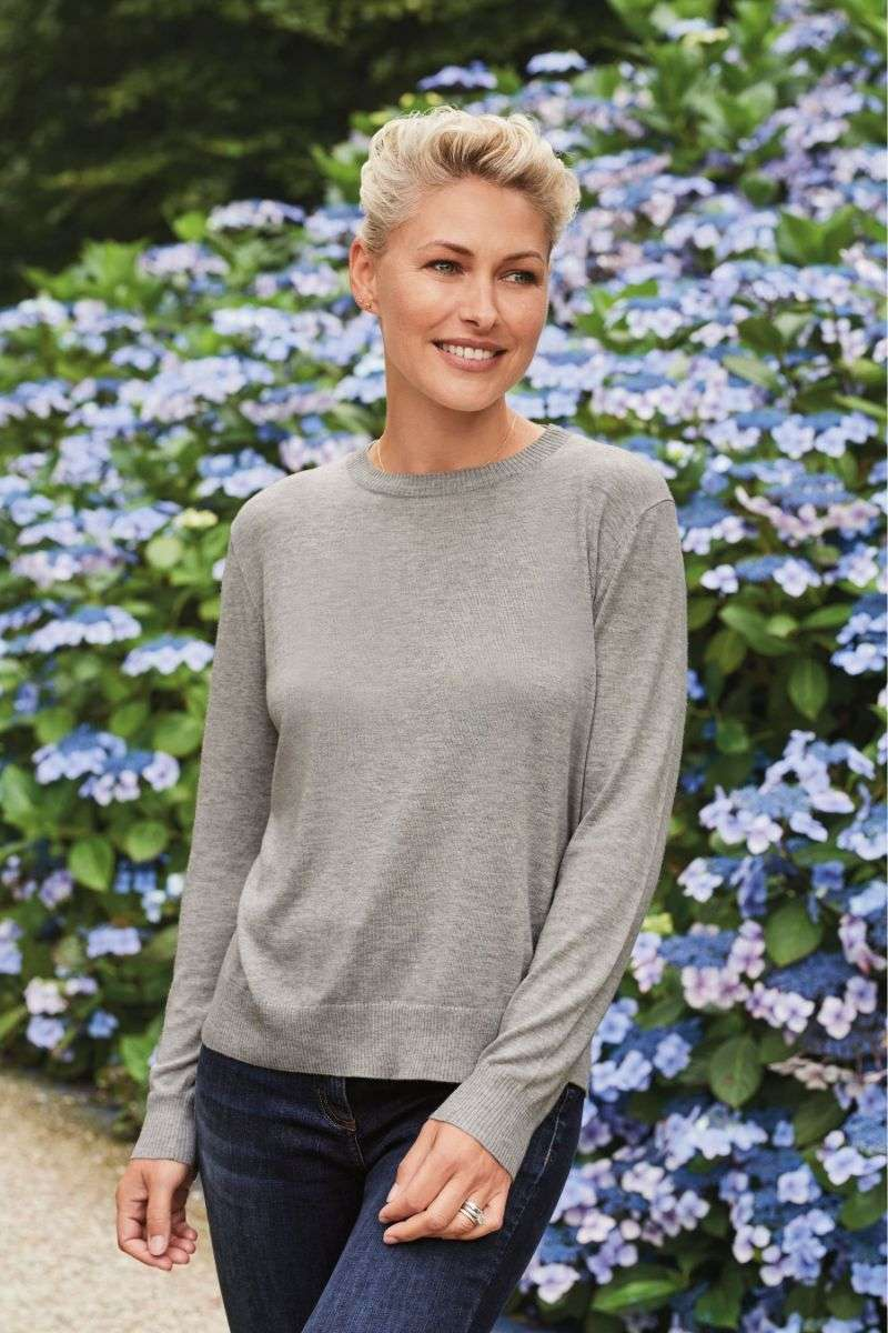 Emma Willis Hot Photo Collection With Next 2019 HD