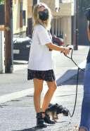 Ashley Benson Hot and Cute Photos HD