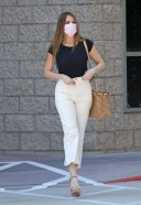 Sofia Vergara Hot Photos Out and about in Los Angeles 3