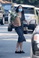 Camila-Morrone-Emma-Roberts-&-Kristen-Stewart-Hot-Pics-At-Emma's-baby-shower-in-Los-Angeles