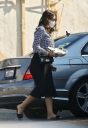 Katharine-McPhee-Hot-and-Cute-Photos-at-Sweetgreen-in-Los-Angeles