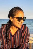 Agnes Sonkar Latest Hot Photos HD