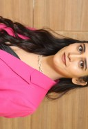 Colour photo pre release event and chandini chowdary Beatiful Images HD