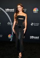 Addison Rae attends the 2020 Billboard Music Awards at the Dolby Theatre in Los Angeles 3