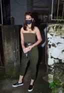 Kriti Sanon Hot Photos at kromakey juhu HD 13