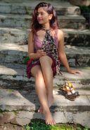 Poonam Bhajwa Hot Pics HD