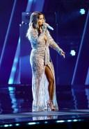 Maren Morris 54th Annual CMA Awards in Nashville 23