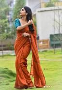 Latest clicks of gorgeous Nabha Natesh HD