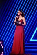 Addison Rae 2020 Peoples Choice Awards in Santa Monica 13
