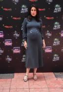 Kareena Kapoor Spotted At Bandra Photo hd