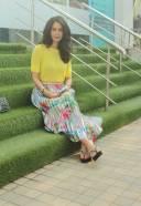 Mallika Sherawat Spotted At Andheri Photos 3