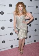 Renee Olstead Los Angeles Beautycon Festival 3