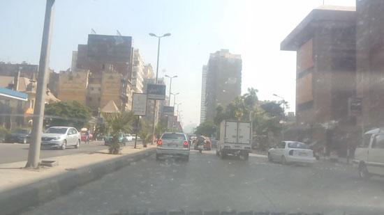 النشره-المروريه-(3)