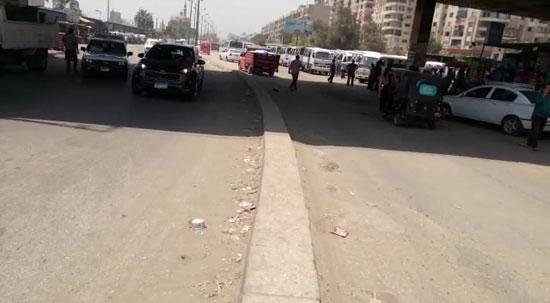 النشره-المروريه-(4)