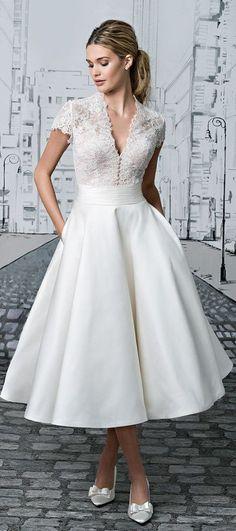 فستان قصير2