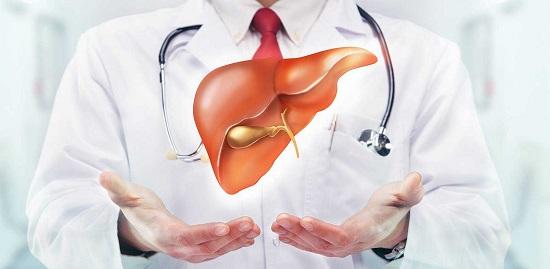 اعراض فيروسات الكبد