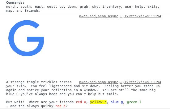 Juego Oculto En El Navegador Google Chrome Aprende A Jugar Y Jugar