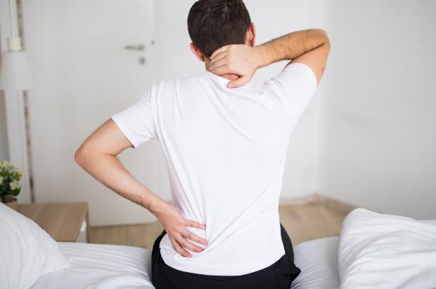 نصائح لعلاج سلس البول عند الرجال اليوم السابع