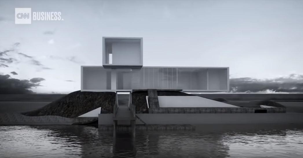 تصميم المنزل 2