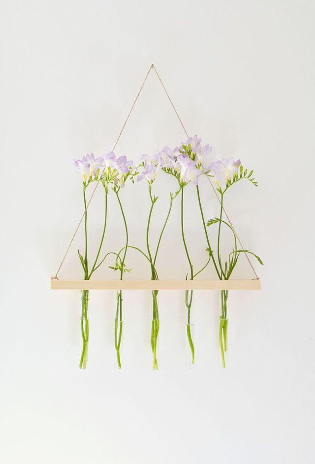 ديكورات الربيع (7)