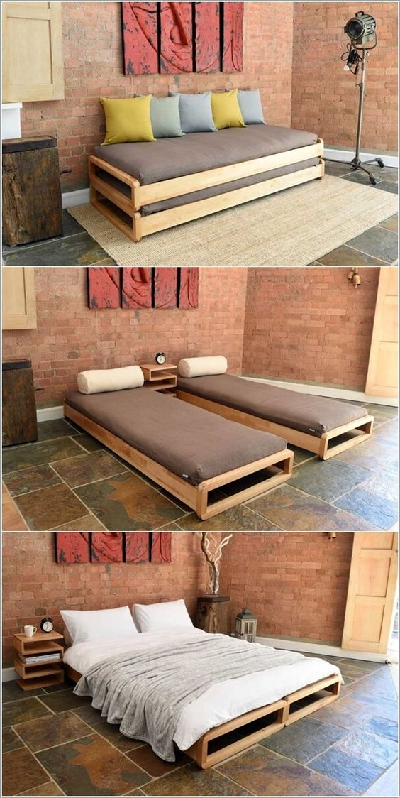 سرير (6)