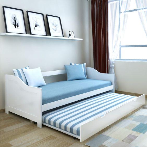 سرير (2)