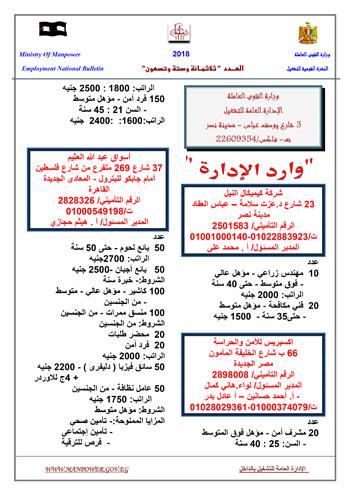 820182112250228-jornal_new_in_396_in-1