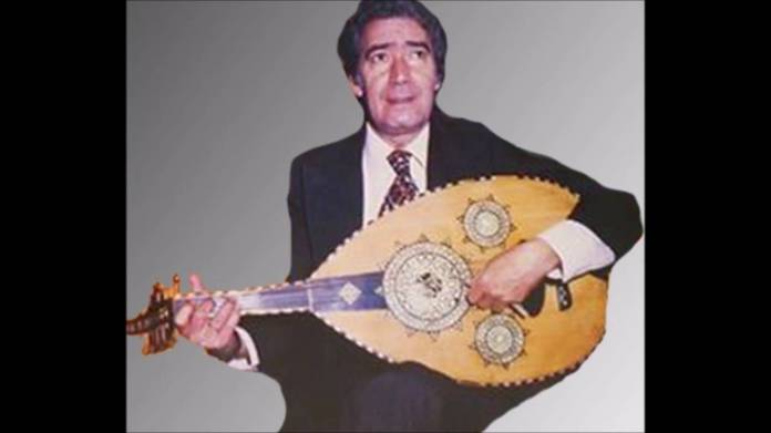Mounir Mourad